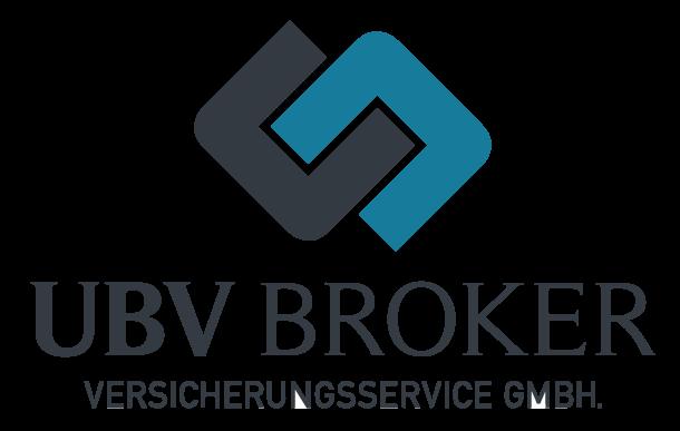 UBV Broker Versicherungsservice GmbH